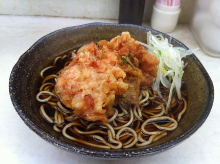 Img_3837_yanagiya_sakuraebi_430