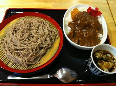 Img_3950_yamabuki_600
