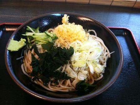 Img_4030_akiba_400