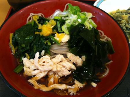 Img_4136_fuji_ropponngi_440
