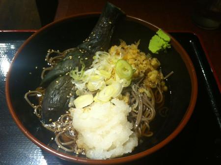 Img_4153_yomoda_hiyasiagenasu_440