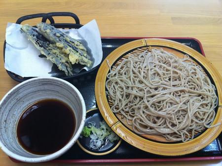 Img_4641_kobayashi_450