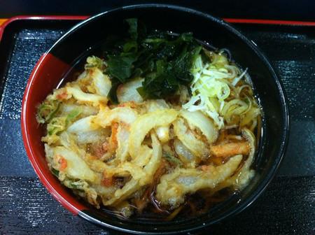 Img_4671_yumeya_380