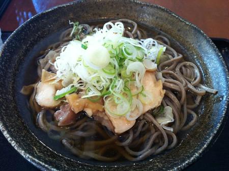 Img_4714_kahokuya_380
