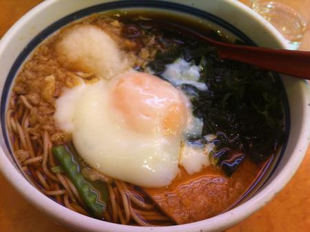 Img_4777_tasuke_mita_tokusen_470