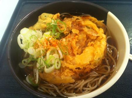 Img_4832_mitisoba_daiba_580