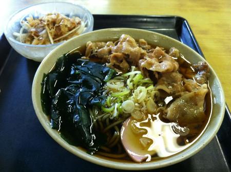 Img_4844_yasukuni_700