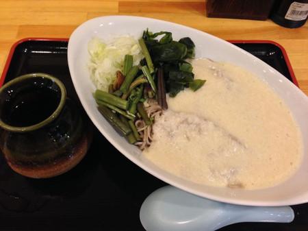 Img_2626_yamabuki_500
