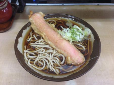 Img_3048_nakanobu_370