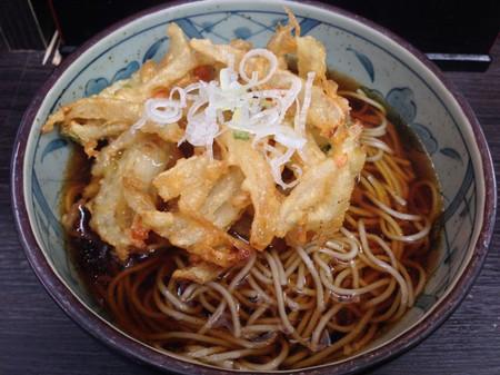 Img_3079_takara_440