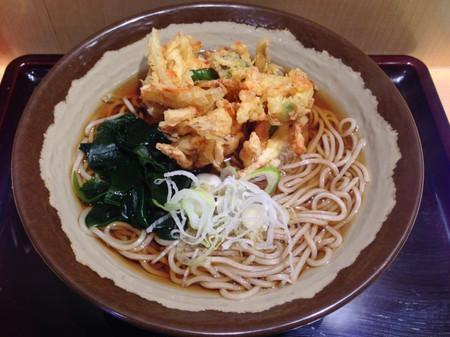 Img_3349_ochanomizu_360