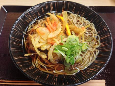 Img_3495_nagasawa_550