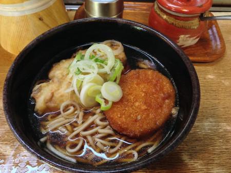 Img_3654_kanasugi_470