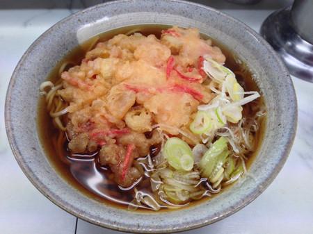 Img_3663_yamatoya_400