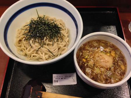 Img_3769_sinshu_580