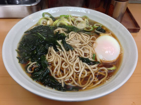 Img_3748_fuji_sibuya_340