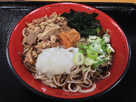 Img_4316_fuji_490