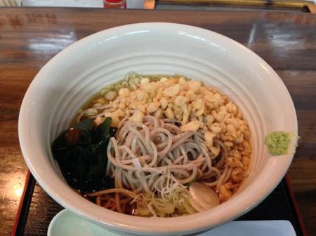 Img_4338_ichiro_500