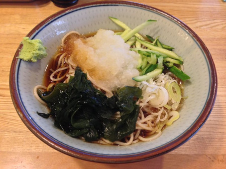 Img_4563_fukusoba_410