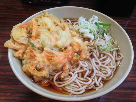 Img_4677_keyaki_380
