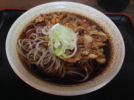Img_5157_kasagi_390