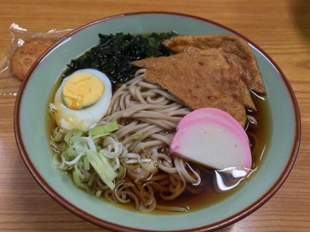 Img_5408_toyokawa_500
