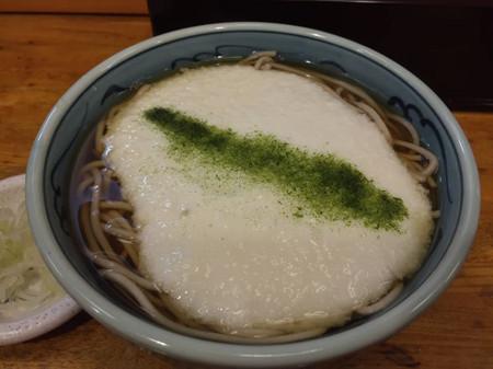 Img_5855_kabuki_530