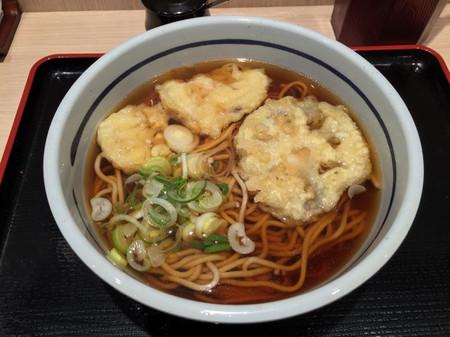 Img_6288_yosi_400