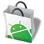 蕎麦道なび Android版