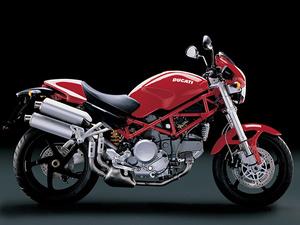 Ducati_s2r