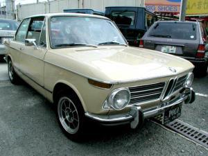 Bmw2002f01_2