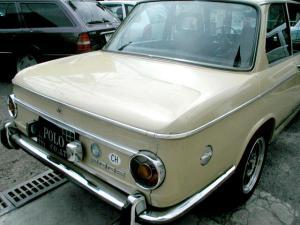 Bmw2002r01