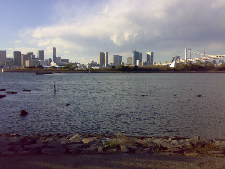 20081231076