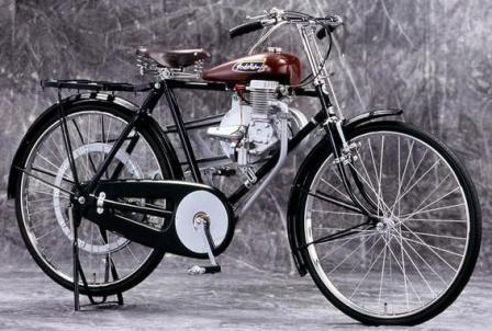 Honda_typea